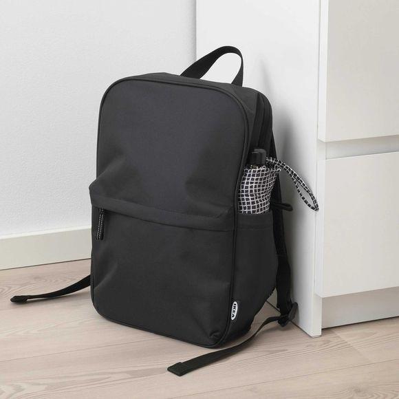 IKEA Handbags - IKEA STARTTID Laptop Backpack 3 Gal 304.398.48